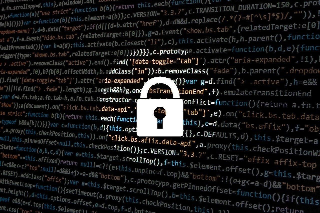 Hasil gambar untuk Cyber Security: Pengertian, Elemen, Manfaat, & Tipe Ancamannya